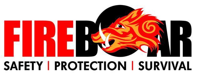 FIR2711_Logo Design_V2_B