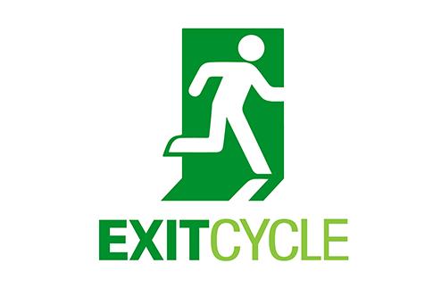 exitcycle